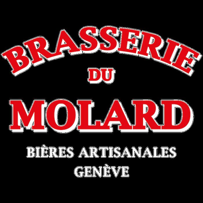 Brasserie du Molard | Genève